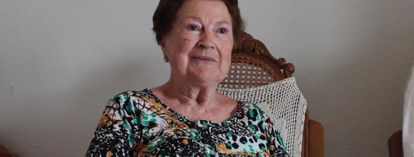 Pilar Moles Ros