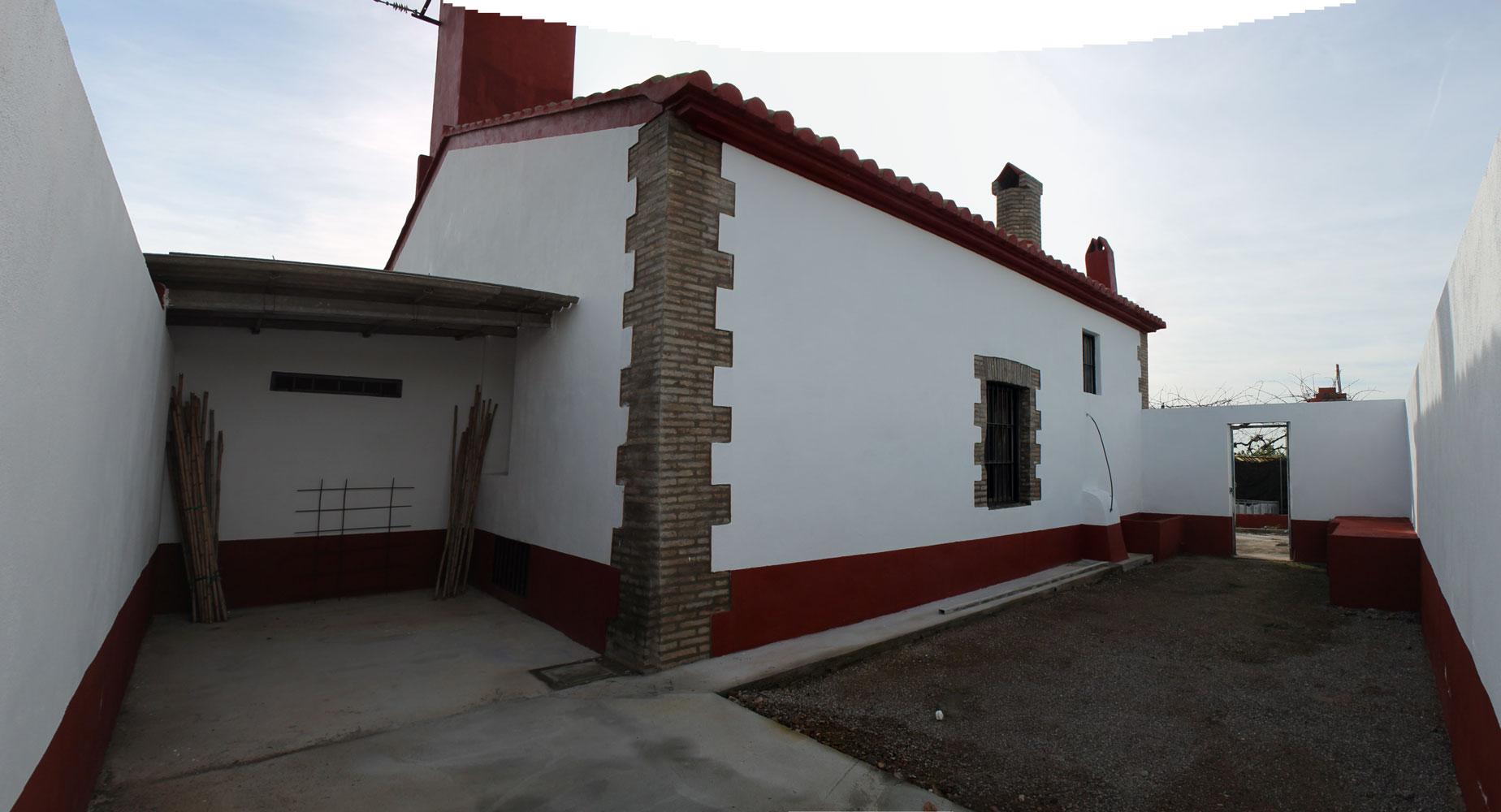 La-Hidráulica_2