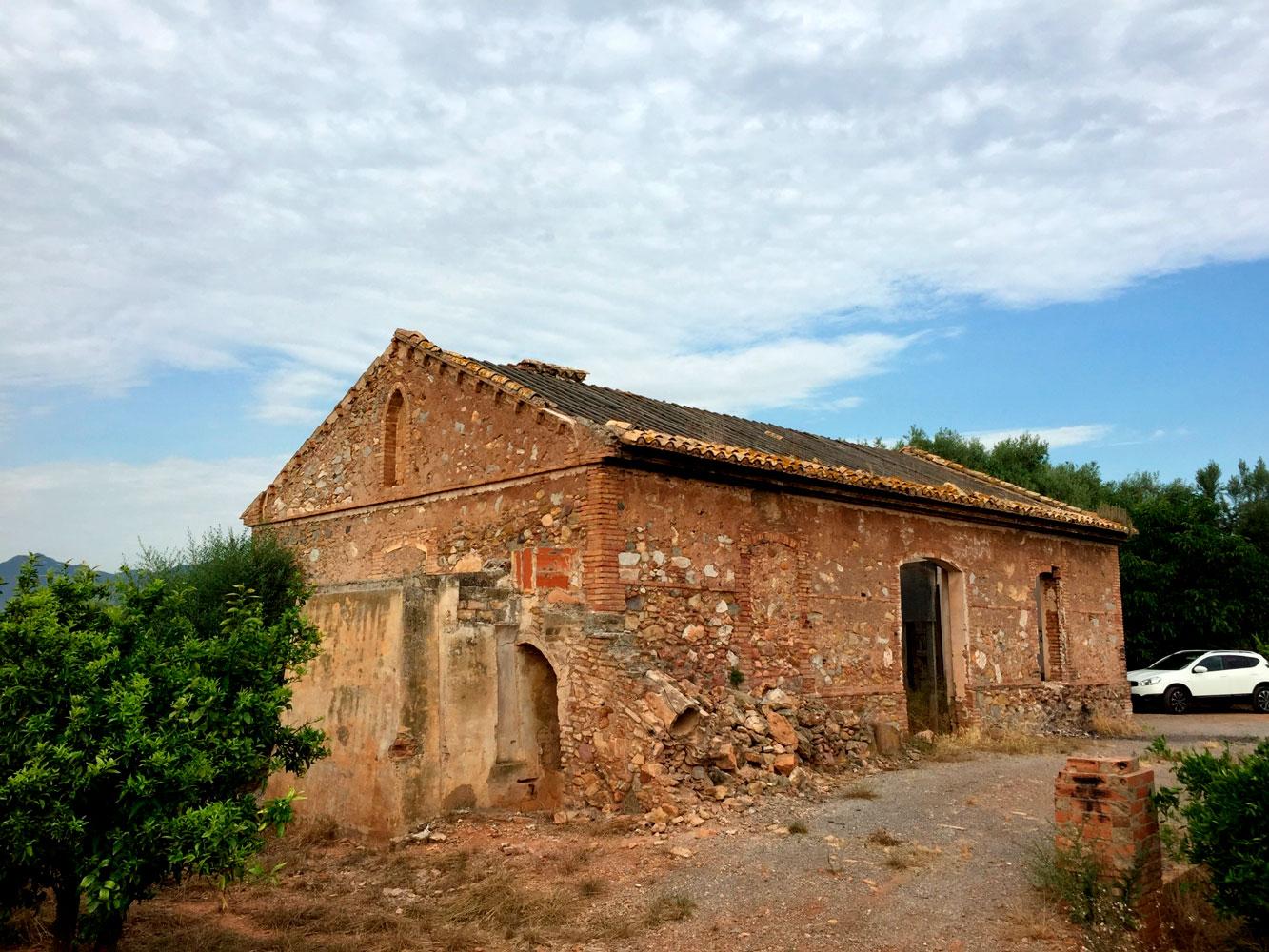La-Torrassa-(pozo-viejo)