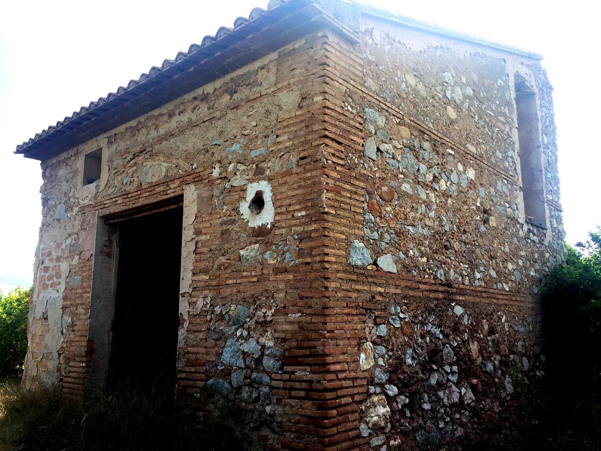 Sant-Antoni_pou-vell